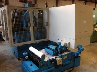 Grinding machine Danobat PSG 1000-11