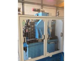 Grinding machine Danobat PSG 1000-13