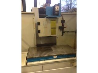 Grinding machine Danobat PSG 1000-3