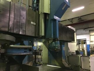 Danobat Soraluce GMC 602012 Portal milling machines-1