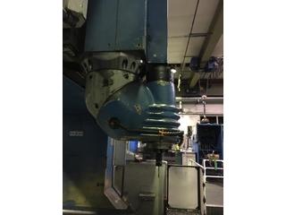 Danobat Soraluce GMC 602012 Portal milling machines-4