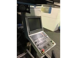 Danobat Soraluce GMC 602012 Portal milling machines-5