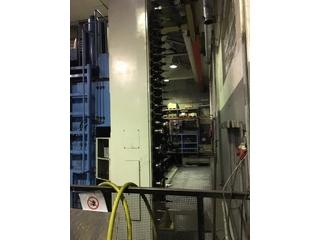 Danobat Soraluce GMC 602012 Portal milling machines-6