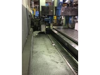 Danobat Soraluce GMC 602012 Portal milling machines-7