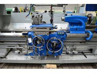 Lathe machine Dean Smith & Grace 25 P x 120 - Rebuilt-10