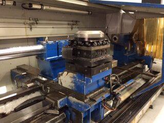 Lathe machine Deans Smith & Grace 4432 CNC-2