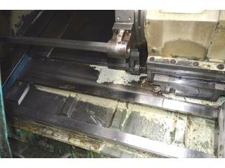 Lathe machine Doosan S 670L x 1800-3