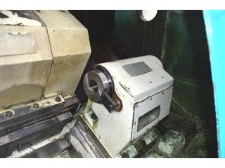 Lathe machine Doosan S 670L x 1800-4