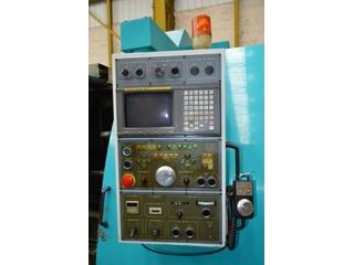 Lathe machine Doosan S 670L x 1800-5