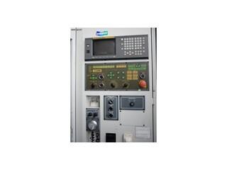 Milling machine Doosan HM 45, Y.  2000-3