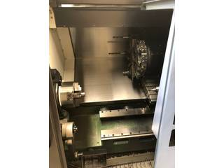 Lathe machine Doosan Lynx 220 LC-2