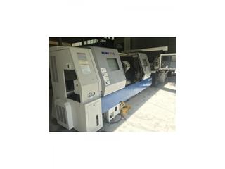 Lathe machine Doosan Daewoo Puma 300 LC-1