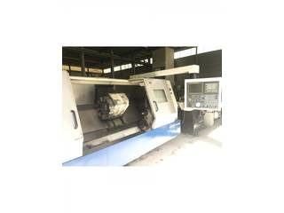 Lathe machine Doosan Daewoo Puma 300 LC-2