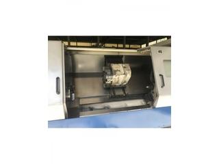 Lathe machine Doosan Daewoo Puma 300 LC-3