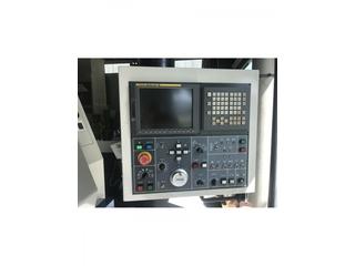 Lathe machine Doosan Daewoo Puma 300 LC-4