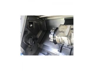 Lathe machine Doosan Daewoo Puma 300 LC-6