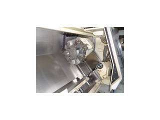 Lathe machine Doosan Daewoo Puma 300 LC-7