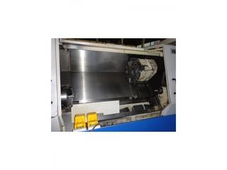 Lathe machine Doosan Daewoo Puma 300 LC-9