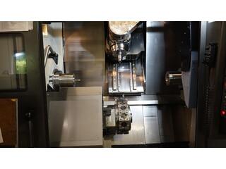 Lathe machine Doosan Puma MX 2100 ST-1