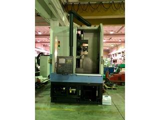Lathe machine Doosan Puma VT 900 L-1