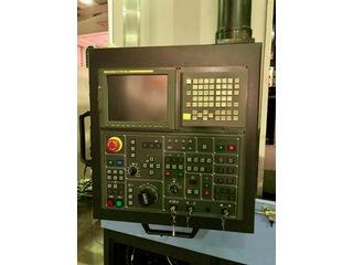Lathe machine Doosan Puma VT 900 L-3