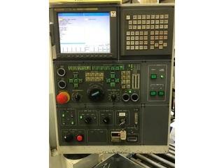 Lathe machine Doosan Z 290 SMY-2