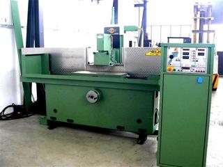 Grinding machine ELB , Typ SWN 8 NPC-K Flachschleifer generalüberholt-0