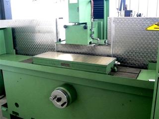 Grinding machine ELB , Typ SWN 8 NPC-K Flachschleifer generalüberholt-2