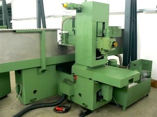 Grinding machine ELB , Typ SWN 8 NPC-K Flachschleifer generalüberholt-4