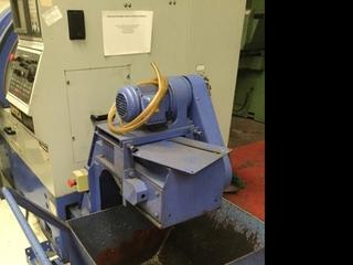 Lathe machine Ecoca SJ 20-3
