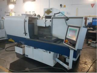 Grinding machine Elb Juwel 024 / 400 STC-0