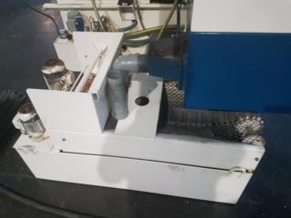 Grinding machine Elb Juwel 024 / 400 STC-1