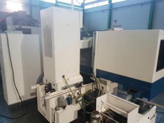 Grinding machine Elb Juwel 024 / 400 STC-2