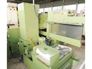 Grinding machine Elb Optimal 6375 NC - K-1