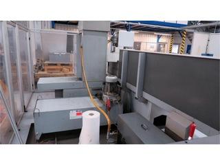Grinding machine Elb SWBE 015 NC - K-2
