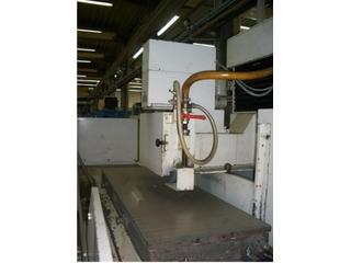 Grinding machine Elb SWBE 015 NC - K-4