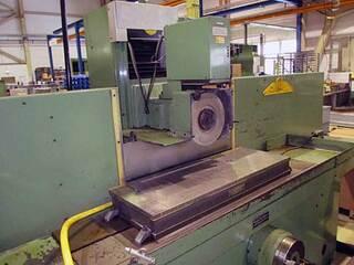 Grinding machine Elb SWN 10 NPC - K-1