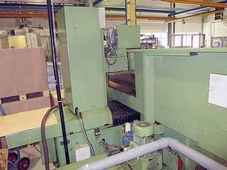 Grinding machine Elb SWN 10 NPC - K-2
