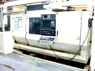 Grinding machine Emag - Karstens HG 306 A-2