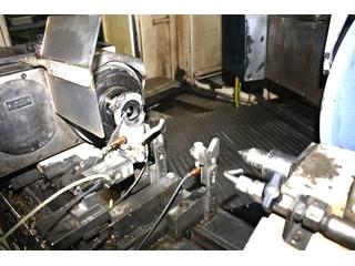 Grinding machine Emag - Karstens HG 306 A-4