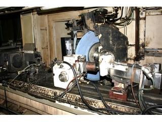 Grinding machine Emag - Karstens HG 306 A-5