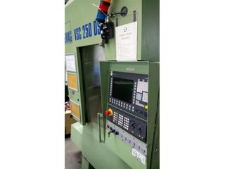 Lathe machine Emag VSC 250 DS Dreh und Schleifzentren-4