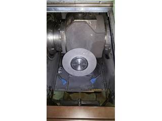 Lathe machine Emag VSC 250 DS Dreh und Schleifzentren-1