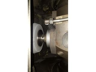 Lathe machine Emag VSC 250 DS Dreh und Schleifzentren-3