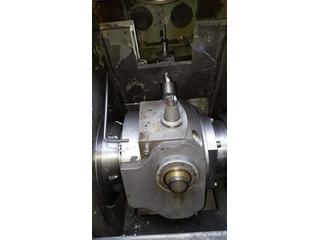 Lathe machine Emag VSC 250 DS Dreh und Schleifzentren-2