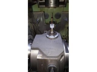 Lathe machine Emag VSC 250 DS Dreh und Schleifzentren-6