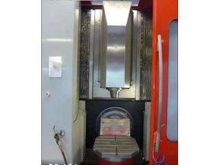 Milling machine Emco / Famup Linearmill 600 EM, Y.  2006-1