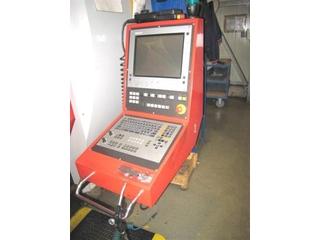 Milling machine Emco Linearmill 600 HD, Y.  2007-2