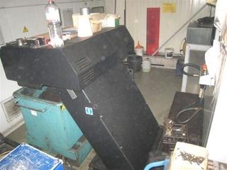 Milling machine Emco Linearmill 600 HD-5