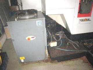 Milling machine Emco Linearmill 600 HD, Y.  2007-6